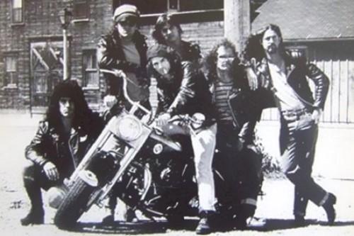 The Final Vinyl The Boyzz